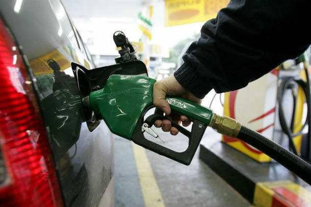 apos_5_altas_petrobras_anuncia_reducao_do_preco_do_diesel_e_da_gasolina