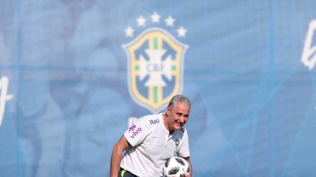 Tite Lucas Figueiredo CBF Copa2018.jpeg