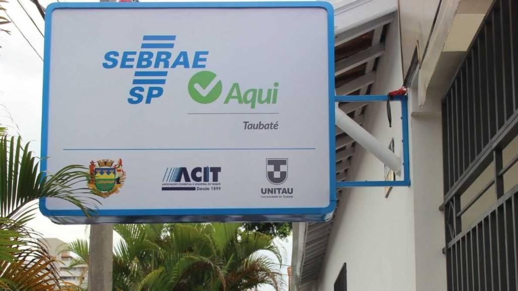 sebrae_taubate