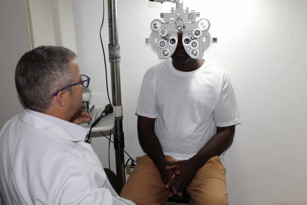 mais_de_500_presos_receberao_atendimento_oftalmologico_e_oculos_gratuitos_na_p1_de_potim