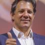 Pesquisa: Fernando Haddad lidera intenções de voto para Governo de São Paulo em 2022