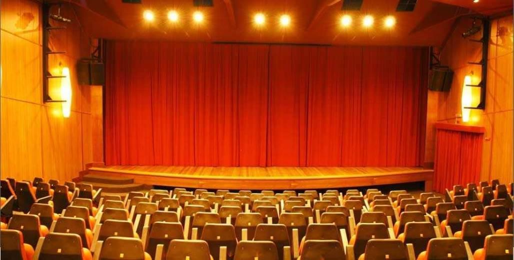 teatro_colinas_2