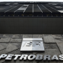 Não há perspectiva de estabilidade de preço dos combustíveis, afirma Petrobras