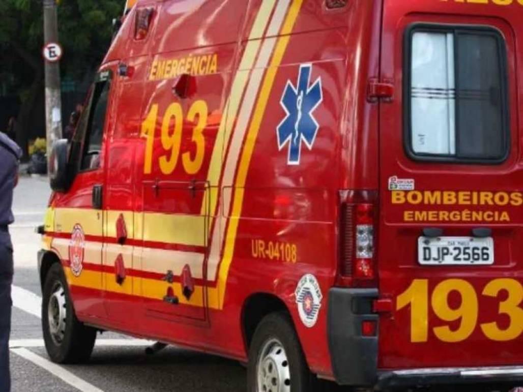 bombeiro_resgate_viatura (Arquivo/Meon)