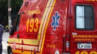 bombeiro_resgate_viatura