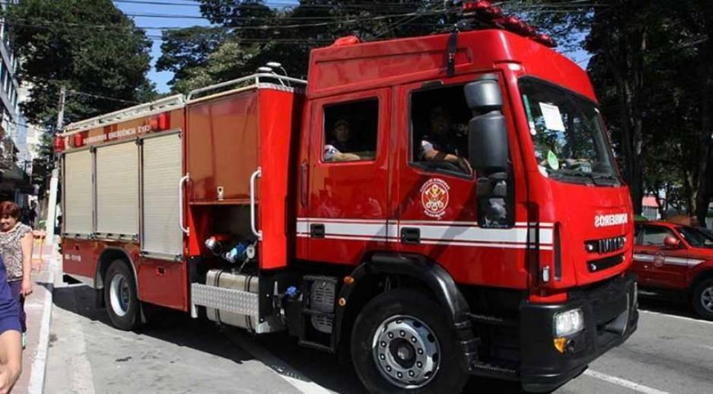 bombeiros_arquivo