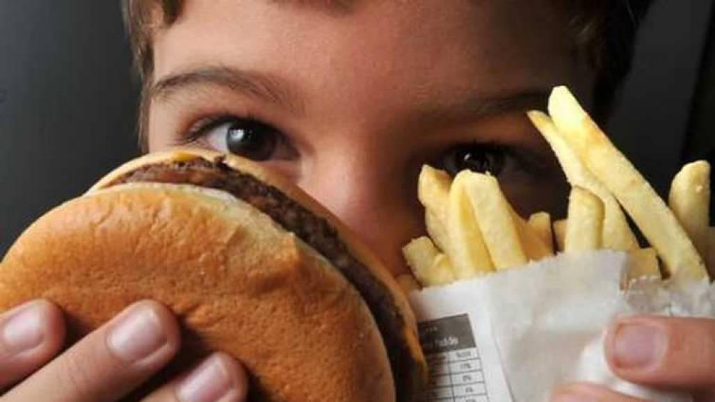 alimentacao_fast_food_gordura_trans_foto_marcello_casal_jr_agencia_brasil