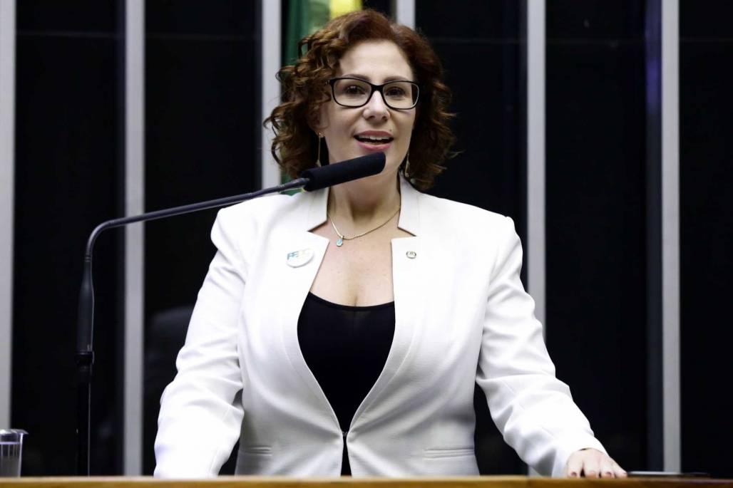deputada_federal_carla_zambelli_salgado_psl_2