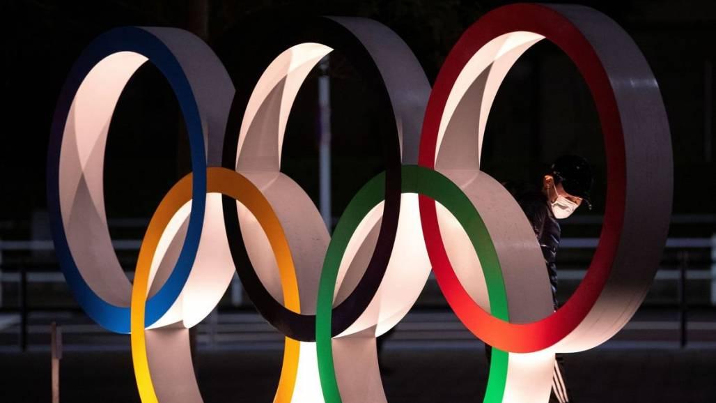 olimpiada (Agência Brasil)