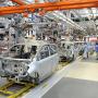 Volkswagen promove férias coletivas para 800 funcionários por falta de peças