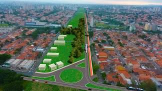 Linha Verde
