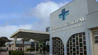 hospital municipal sjc