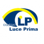 luceprima (Arquivo Pessoal )