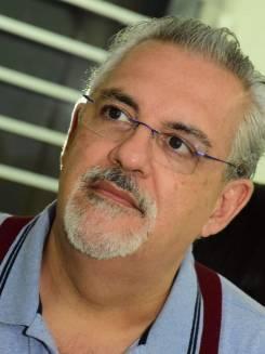 Fábio Vilela Ribeiro