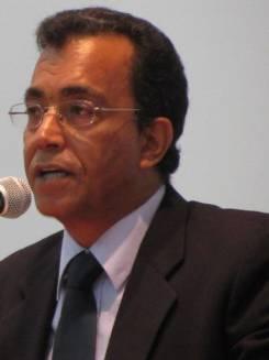 Joaquim Maria Botelho