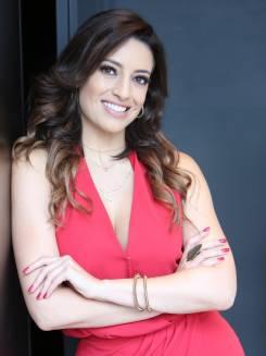 Ana Paula Torquetti