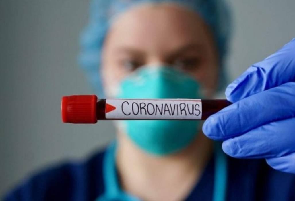 coronavirus (Agência Brasil/Arquivo)