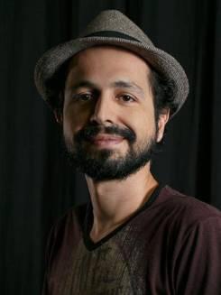 Wagner Rodrigo Silva