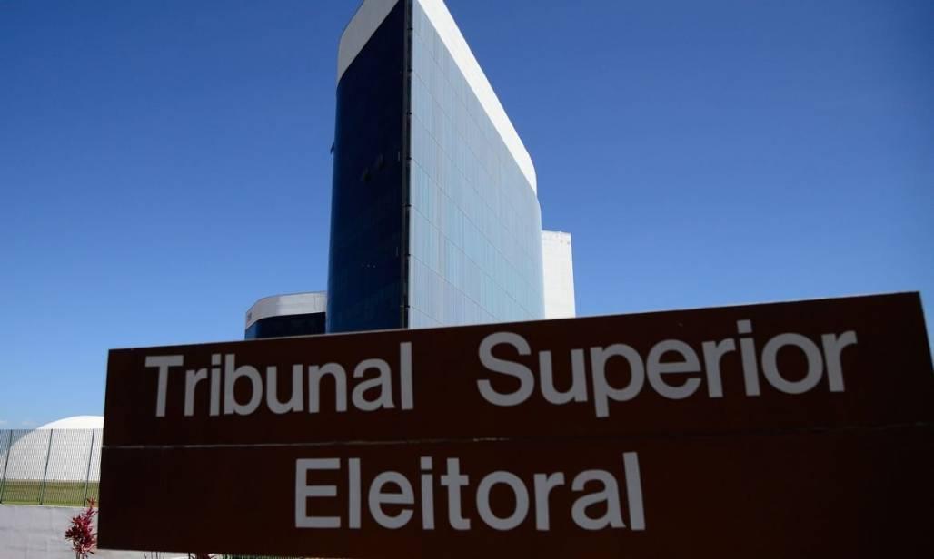 tse Tribunal Eleitoral Eleição - Marcello Casal Jr Agência Brasil (Marcello Casal Jr Agência Brasil)