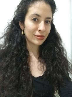 Leticia R. Ferreira Netto