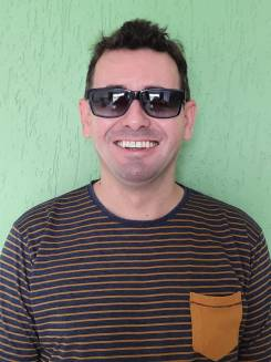 Mateus Paulo de Lima