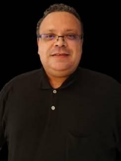 Jesse Nascimento