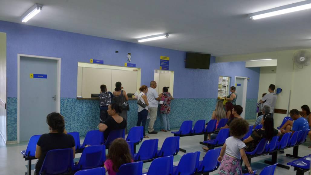 img_5420 (Divulgação/PMSJC)
