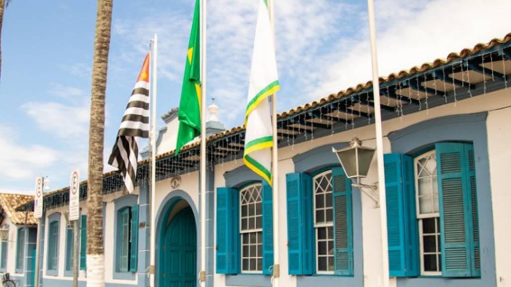 prefeitura de São Sebastião (Divulgação)