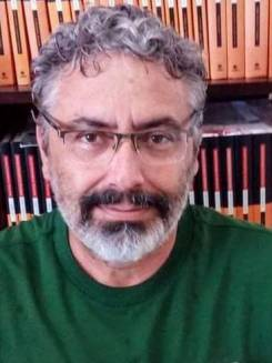 João Júlio da Silva