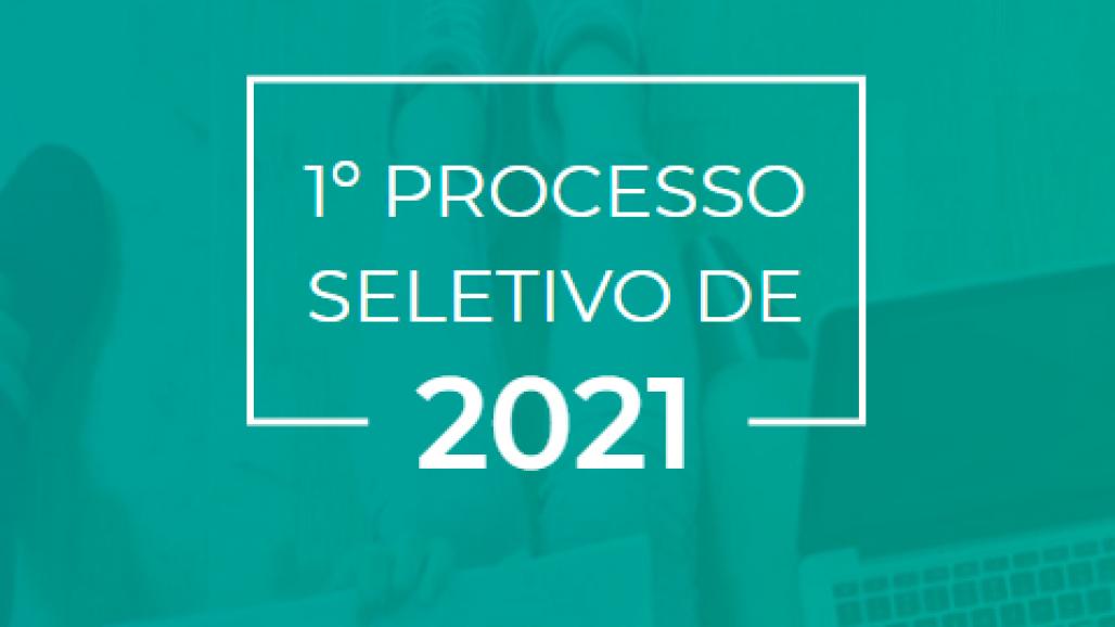 sisu 2021 (Reprodução)