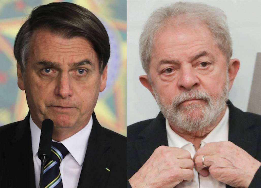 Bolsonaro-e-Lula-2