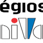 logo Univap