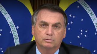 Bolsonaro clima