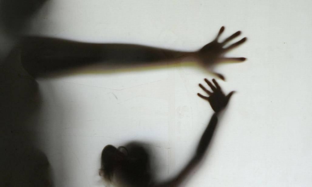 violencia_contra_crianca - Elza Fiuza Arquivo Agência Brasil (Elza Fiuza/ Arquivo/ Agência Brasil)