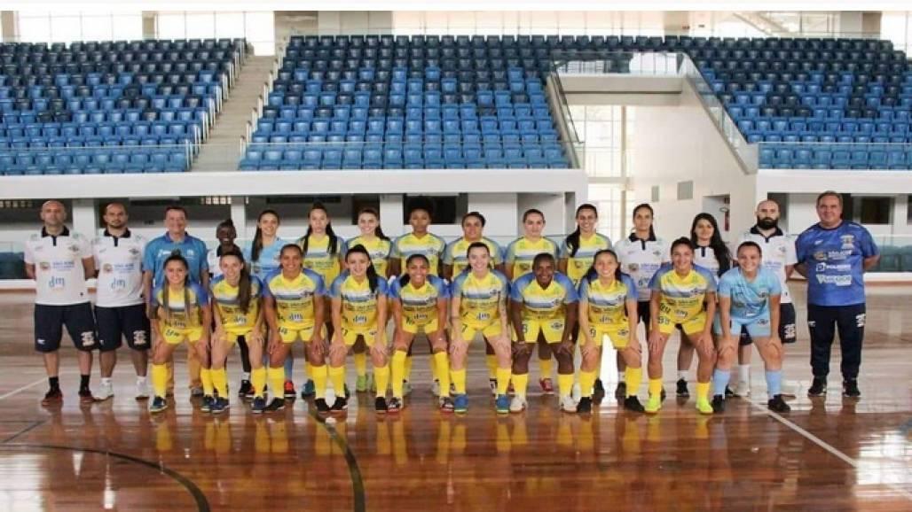 Futsal 994