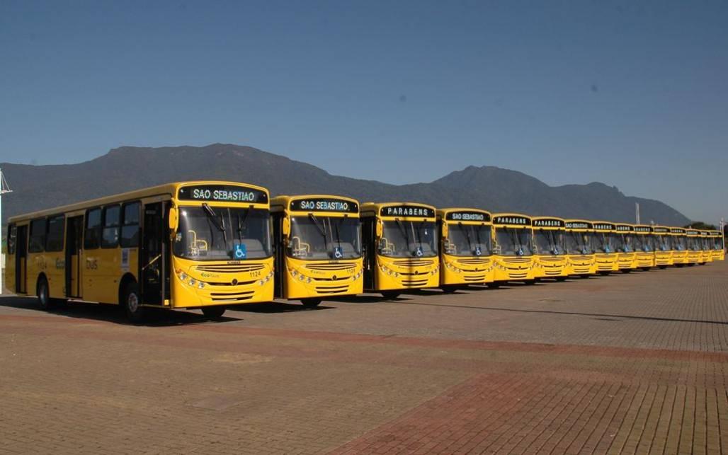 Ecobus (Divulgação/Ecobus)