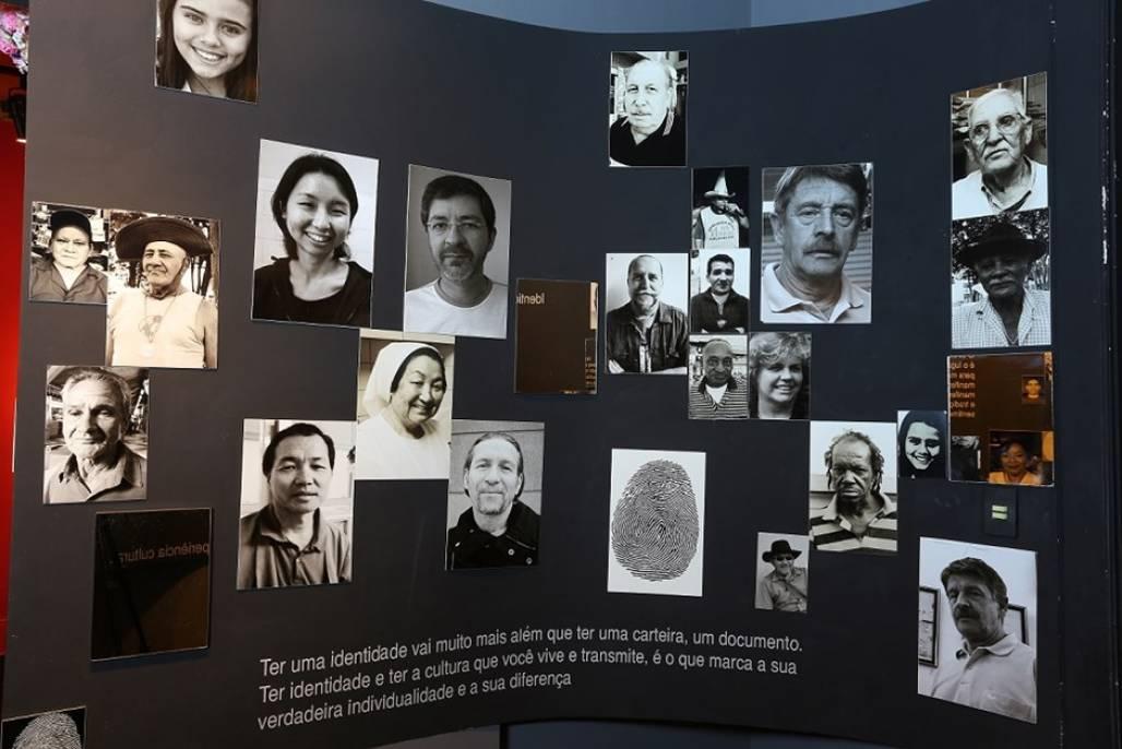 sala-identidades (Divulgação/MFSJC)