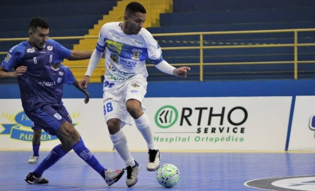 Futsal 988