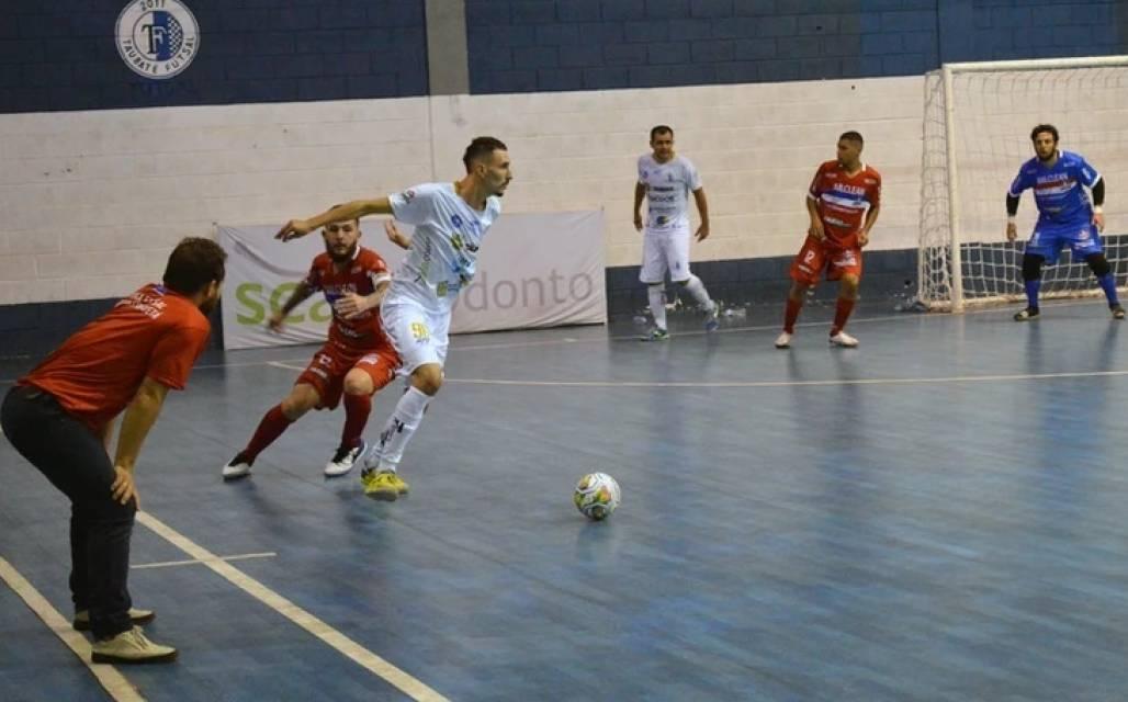 Futsal 986