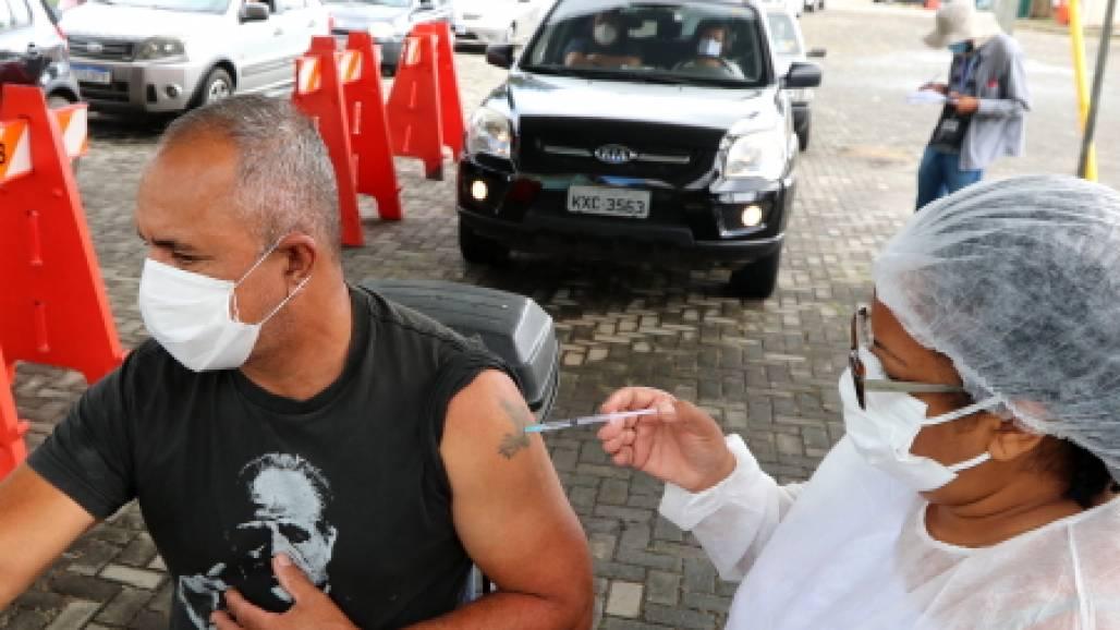 Vacina-contra-covid-19_3 (Divulgação/PMJ)