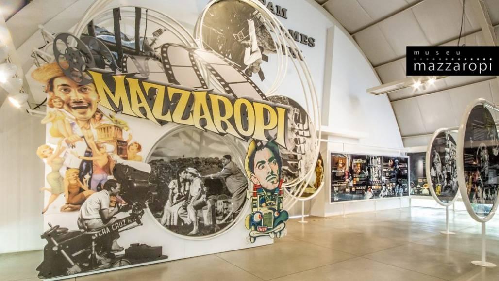 MUSEU-DE-VOLTA-2-1024x577 (Divulgação)
