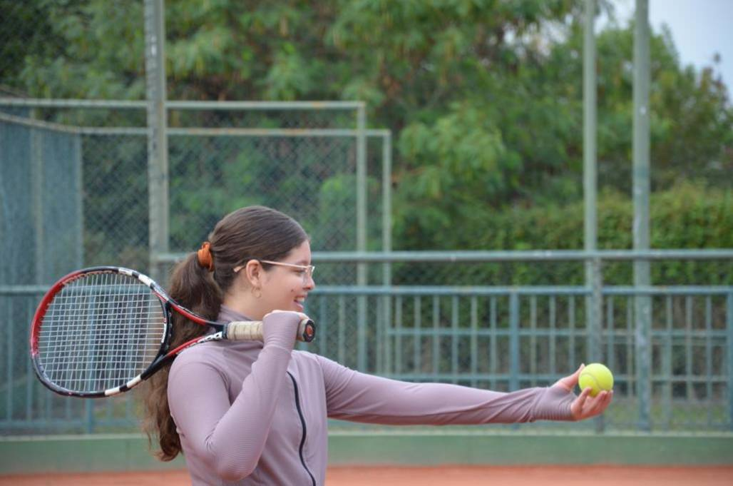 Tennis now 6 (Fotos / Tennis Now)