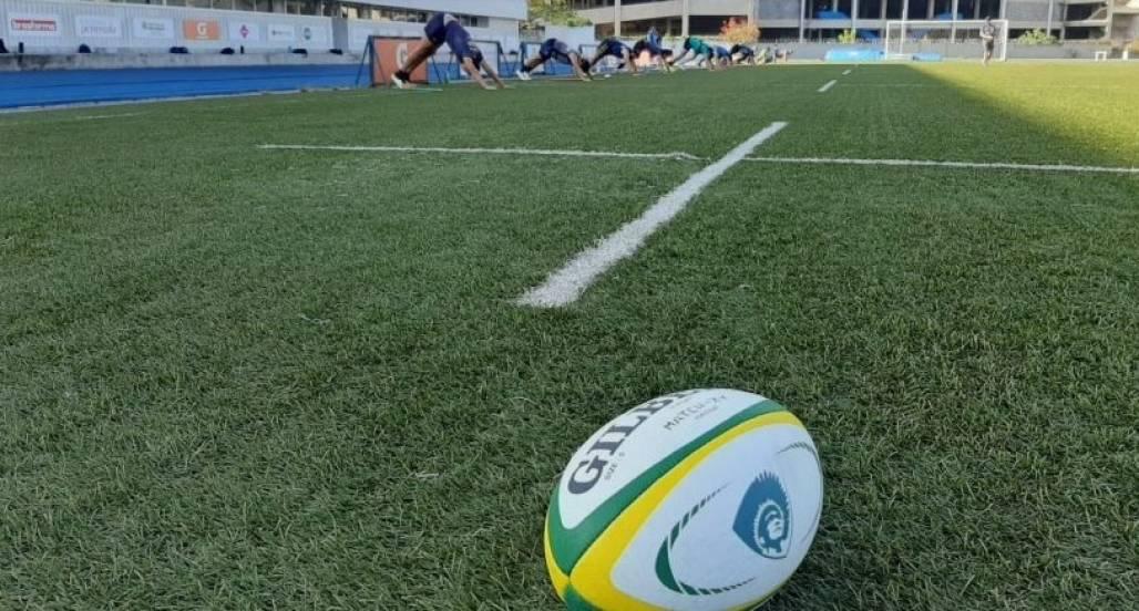Rugby 986 (Divulgação)