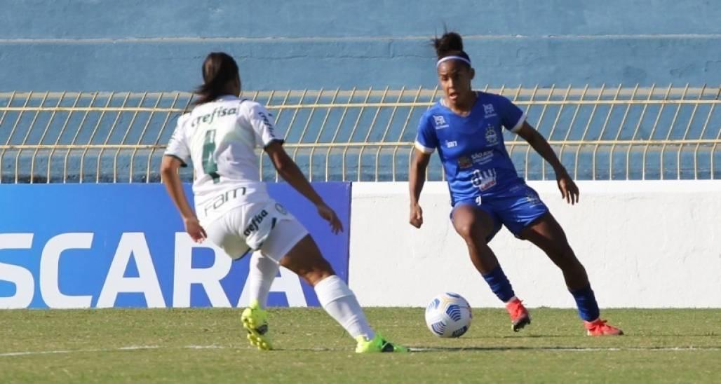 SJ Femin 973 (Renato Antunes/Agência Maxx Sports)