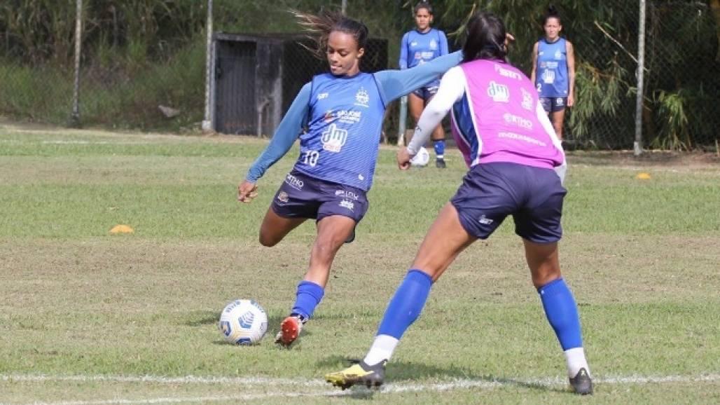 SJ Femin 971 (Renato Antunes/Agência Maxx Sports)