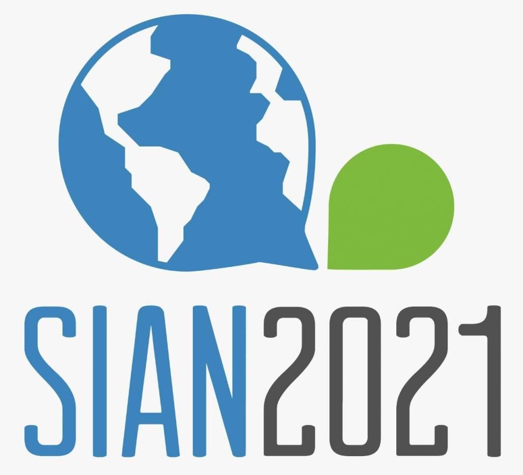 SiAn 2021 (Divulgação)