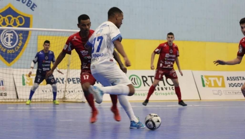 Futsal 977