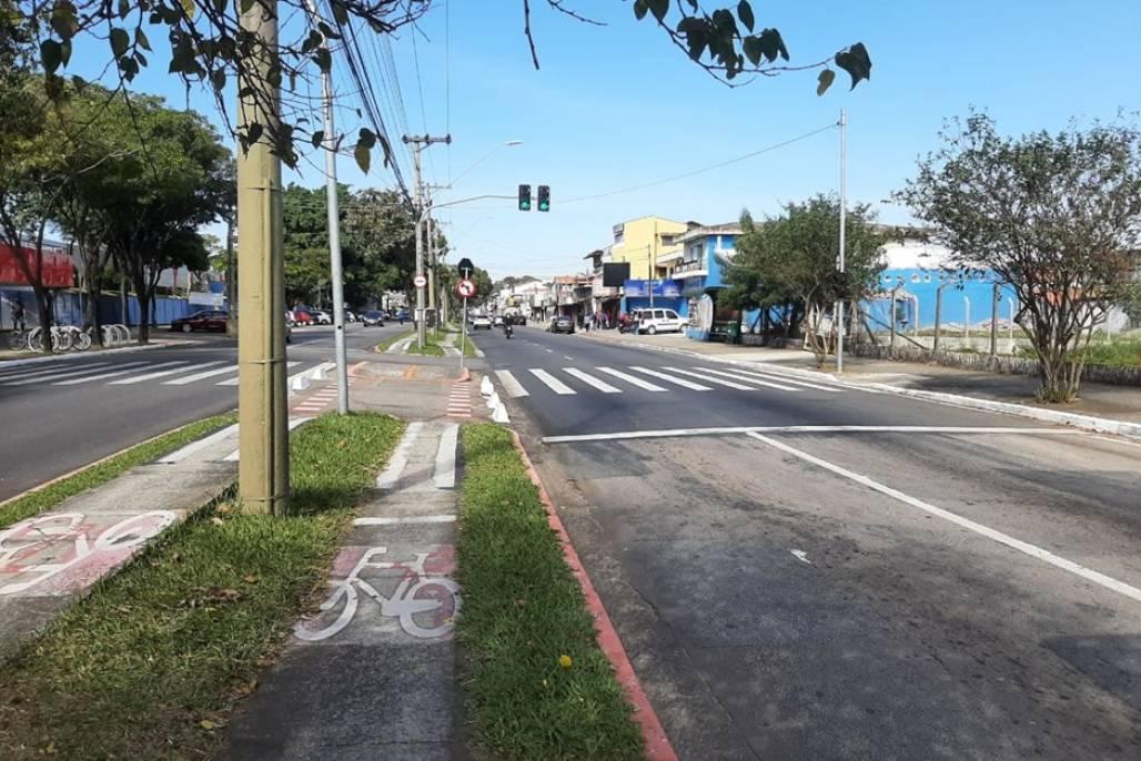 cidade-jardim-sentido-bairro (Divulgação/PMSJC)
