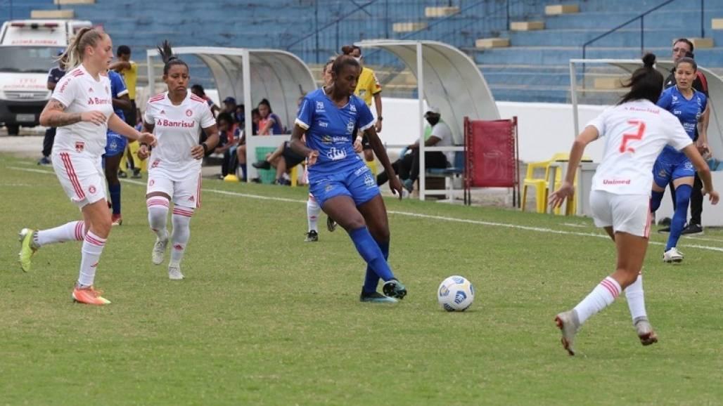 SJ Femin 968 (Renato Antunes/Agência Maxx Sports)
