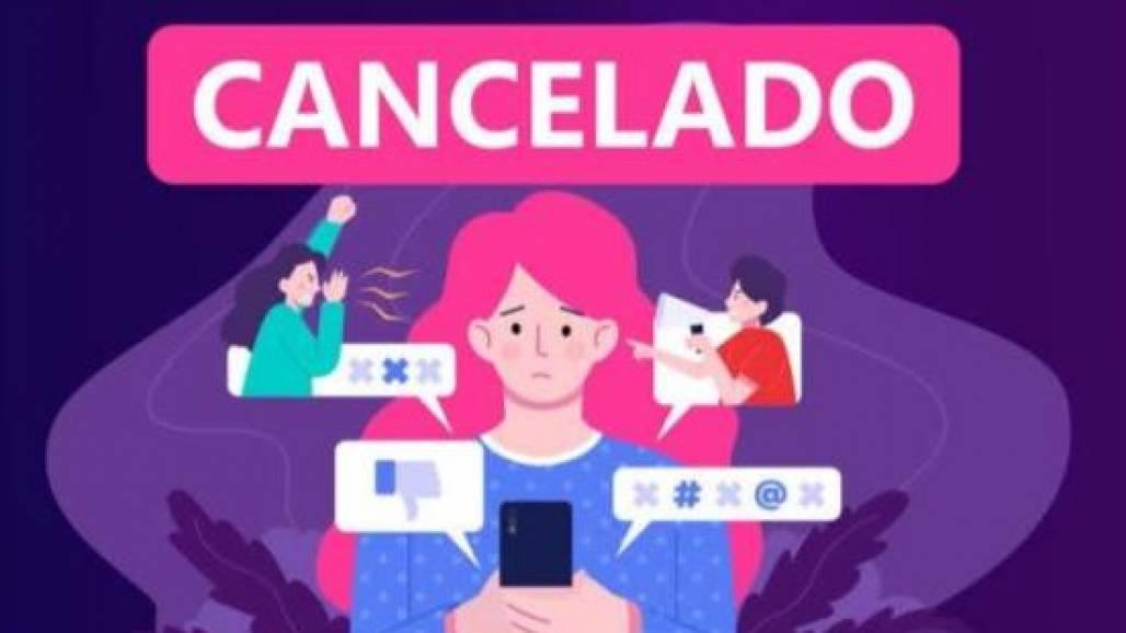 cancelamento redes sociais (Foto: Reprodução)